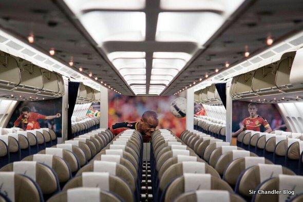 cabina-airbus-330-brussels