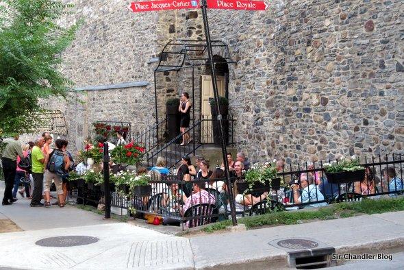 montreal-patios