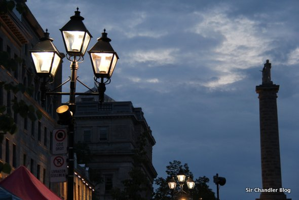 montreal-turismo