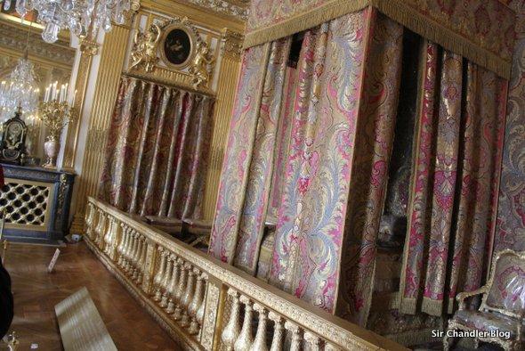 versalles-cama-rey