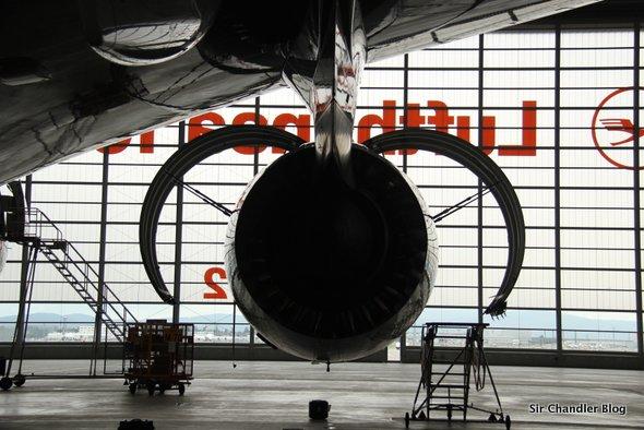airbus-380-motores