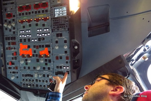 chandler-airbus-380