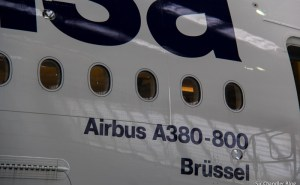 airbus380-lufthansa