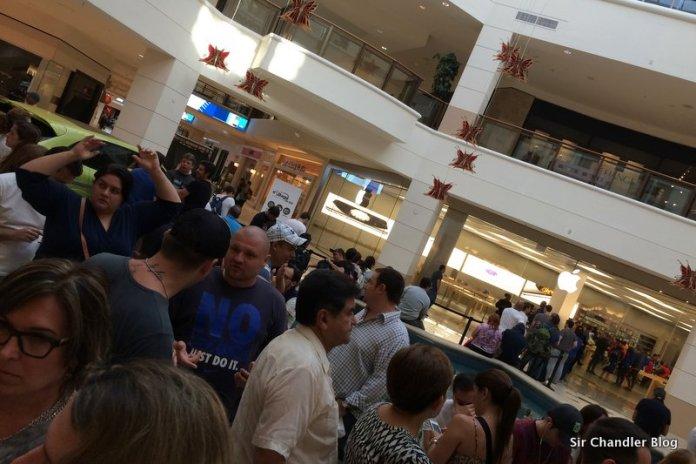 apple-store-aventura-mall