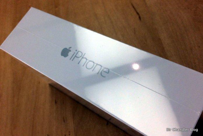 iphone6-caja