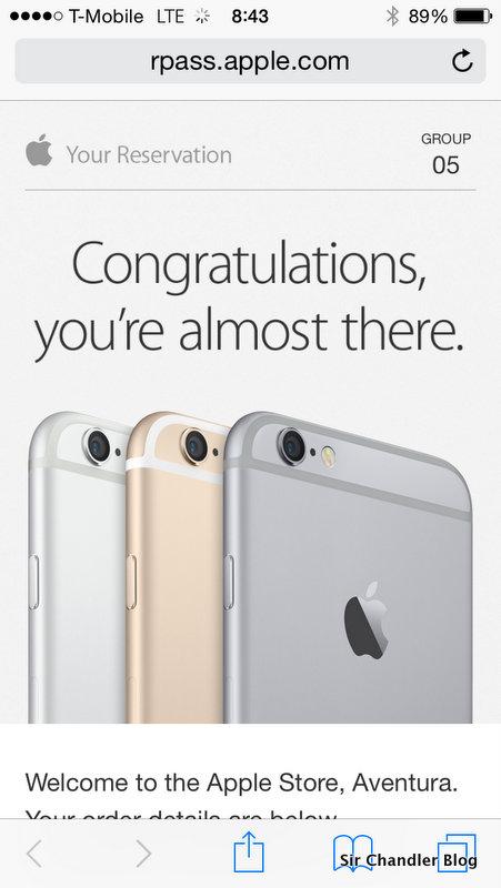 iphone6-compra