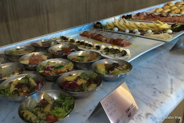 vip-latam-sanpablo-ensaladas