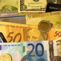 Se confirma que los resúmenes de tarjetas de crédito pagados con USD no tendrán el 30% (ahora falta saber el cómo)
