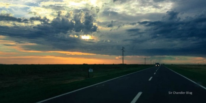 D-ruta-rumbo-bariloche