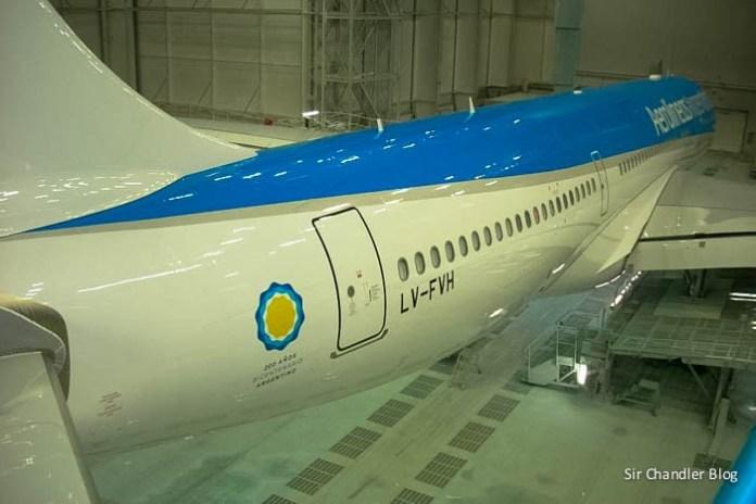 airbus-330-aerolineas-LV-FVH