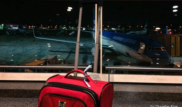 carry-on-aeroparque