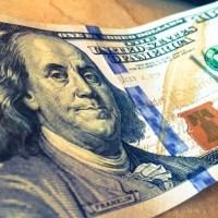 Las devoluciones del 30% y 35% por el pago con dólares en la tarjeta de crédito