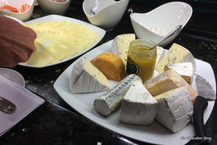 quesos-alemanes