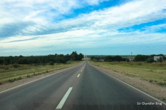 ruta-la-pampa