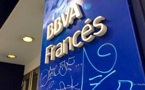 D-bbva-banco-frances