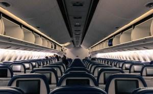 D-cabina-asientos-767