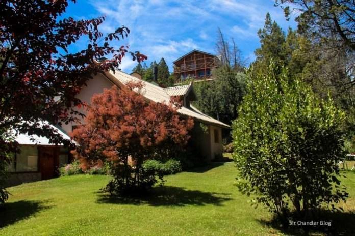 bariloche-casa-alquiler