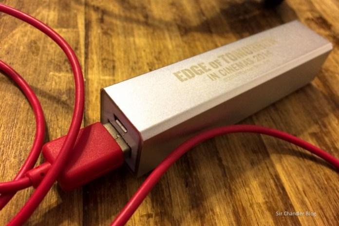 kit-viaje-bateria-externa