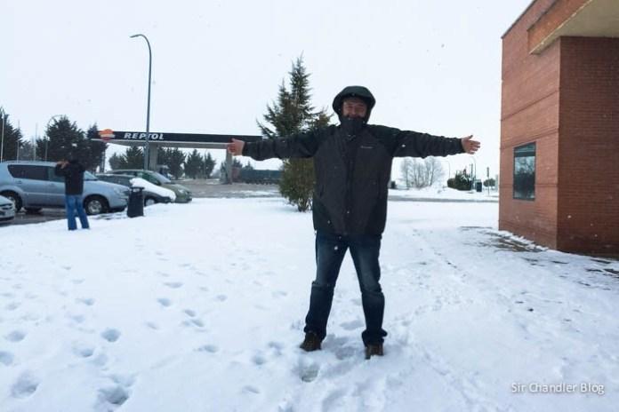 10-chandler-nieve