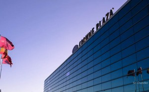 D-crowne-plaza-madrid