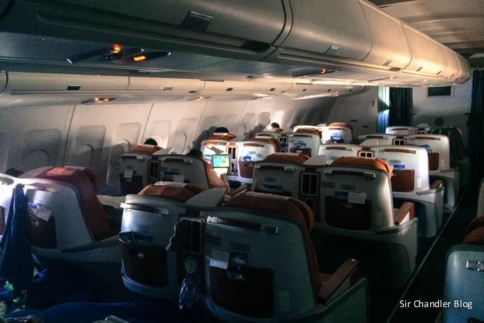 aerolineas-business-cek