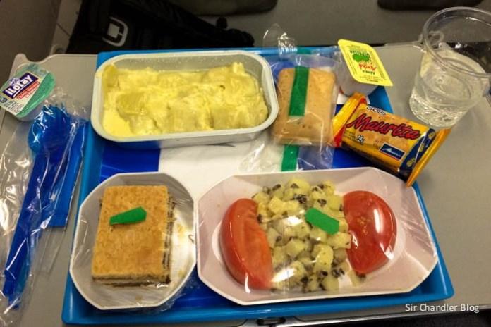 aerolineas-cena-pasta