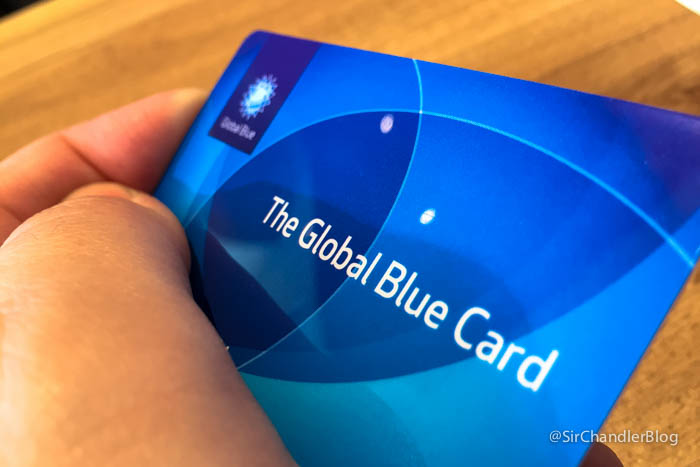 global-blue-card-tax-free