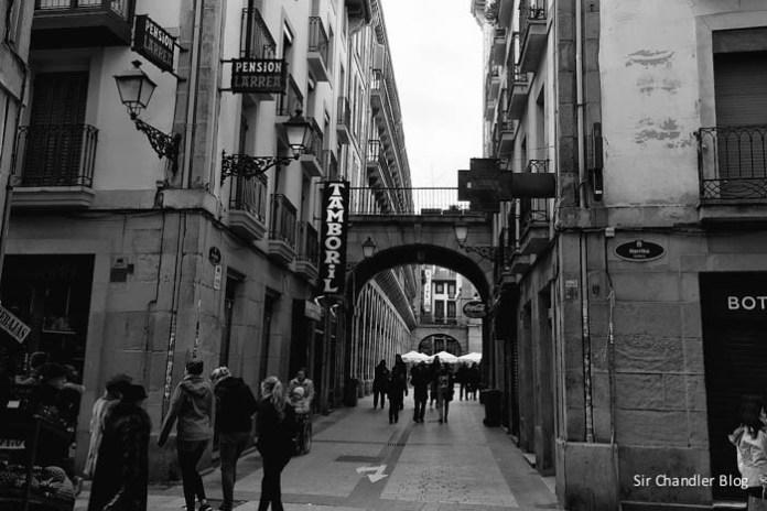 san-sebastian-calles