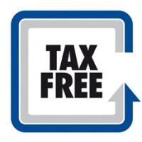 tax-free-europa