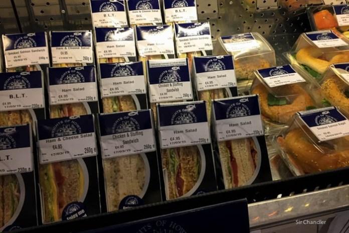 sanwiches-aeropuerto