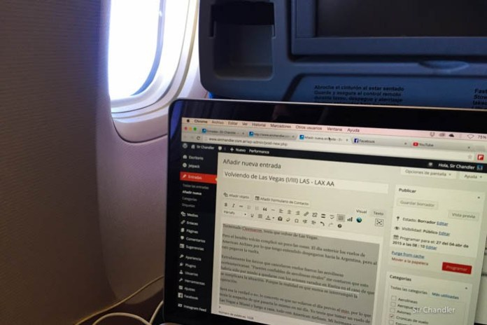 19-mac-wordpress