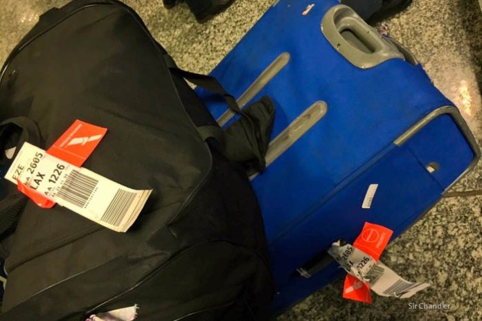24-valijas-equipaje