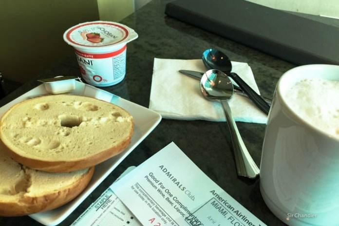 4-vip-miami-desayuno