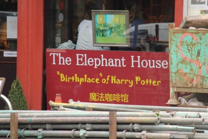 harry-potter-elephant-house