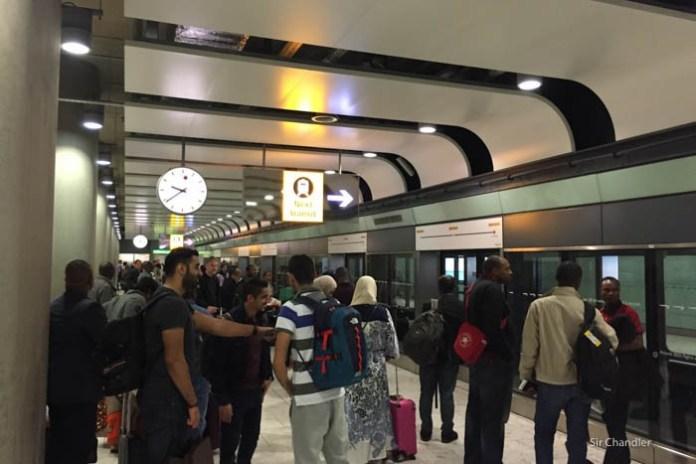 12-heathrow-tren-terminal