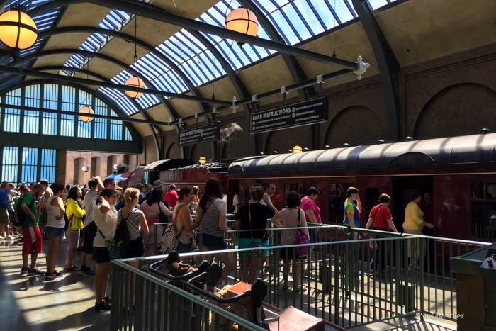 2-harry-potter-tren