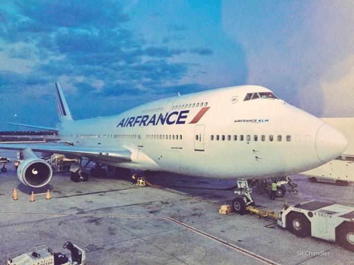 3-747-airfrance
