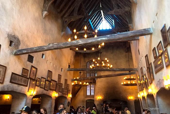7-harry-potter-restaurant