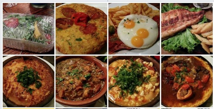 platos-antigourmet