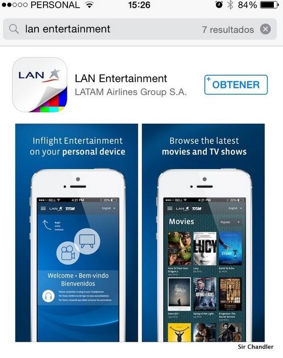 aplicacion-iphone-lan-entretenimiento