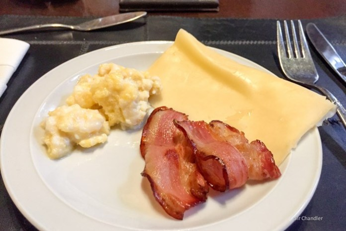 legado-salta-desayuno