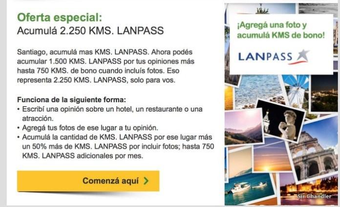 tripadvisor-extra-fotos-lanpass