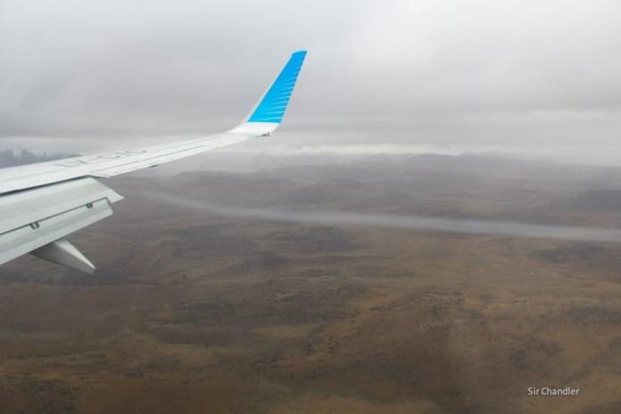 12-aterrizaje-bariloche