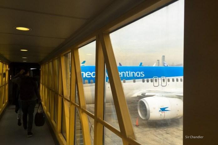 6-aerolineas-manga