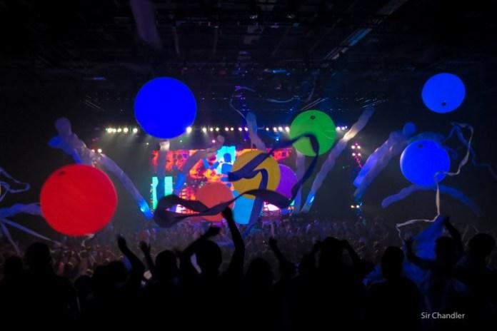 blue-man-group-fiesta