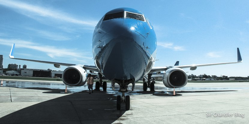D-737-800-aerolineas