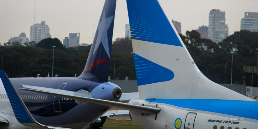 D-aviones-colas