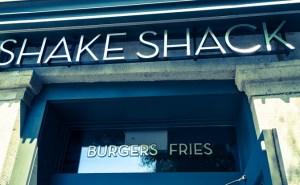 D-shake-shack