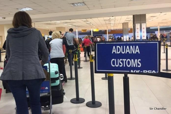 aduana-ezeiza