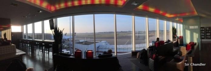 aeropuerto-vip